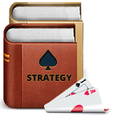 basis strategie blackjack