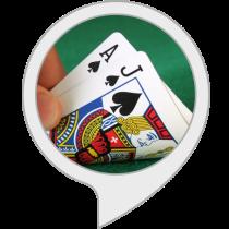betrouwbaar gokken bij blackjack