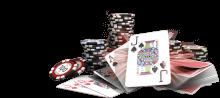 echt geld blackjack