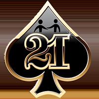 gouden combinatie als je wilt winnen met Blackjack