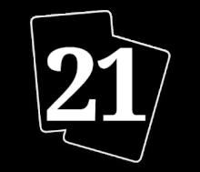 gratis blackjack spel