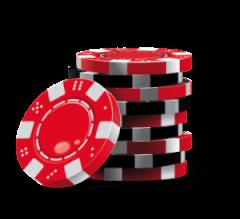 live blackjack speel