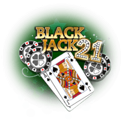 paroli blackjack