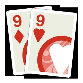 tafellimieten bij blackjack